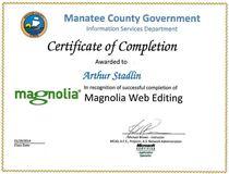 Magnolia2014 cv