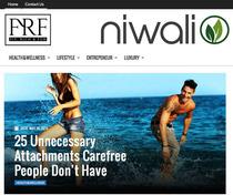 Niwali test o boost health store unveils fitrichandfun com lifestyle blog cv