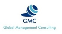 Gmc cv
