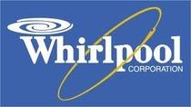 Whirl1 cv