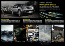 Maxus china cannes entries board upload automotive and integrated final cv