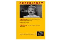 Expediency 8 24 12 redux jpeg cv