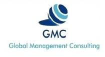 Gmc final cv