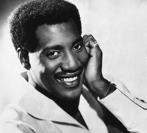 Otis redding 600 2 cv