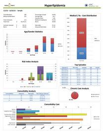 1 navmd 3 0 clinical report cv
