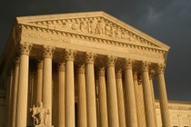 Us supreme court no 6410 4089522029 o 300x200 1 cv
