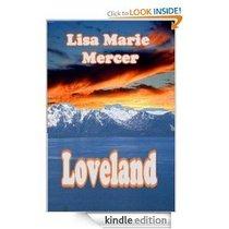 Loveland cv