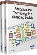 Education and technology in a changing society 236usr0 cv