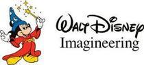 Imagineering cv
