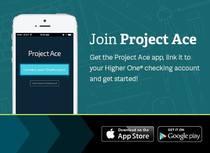 Ace app cv