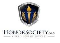 Gi 132659 honorsociety org logo cv