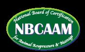 Nbcaamlogo4 bm arch2 175 cv