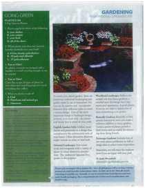 Gibbs hoa articles page 02 cv