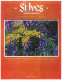 Gibbs hoa articles page 03 cv