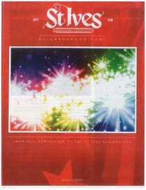 Gibbs hoa articles page 05 cv