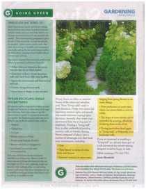 Gibbs hoa articles page 06 cv