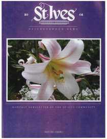 Gibbs hoa articles page 07 cv