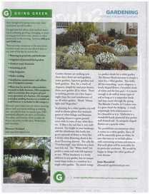 Gibbs hoa articles page 08 cv