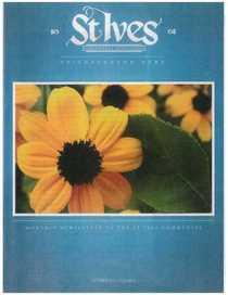 Gibbs hoa articles page 09 cv
