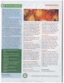 Gibbs hoa articles page 10 cv