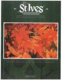 Gibbs hoa articles page 11 cv