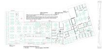 116 03 736 park north ansco office renovation model cv
