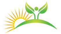 Farm logo 1 cv