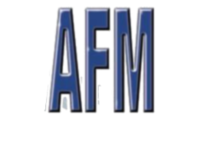 Afm logo copy cv