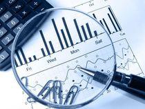 Accounting cv