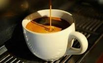 Caffeine 2 cv