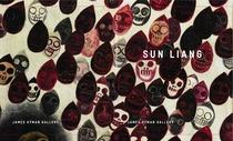 Sunliang cover cv