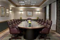 Board 20room cv