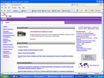 Spansionweb old cv