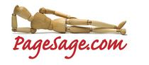 Art mann logo cv