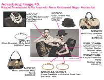 Pages from fw 2006 advertising products cv
