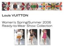Pages from women s show rtw info ss 06 cv