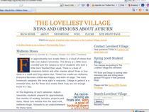 Loveliestvillage7 cv