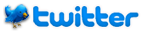 Twitter logo copy cv