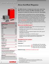09 autoweek media kit v4 page 02 cv