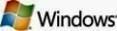 Microsoft windows cv