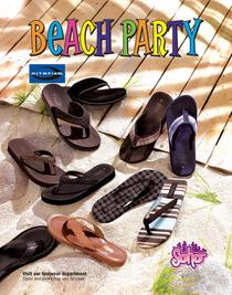 F08 hi pca beachwear rgb cv