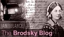 Brodsky banner cropped cv
