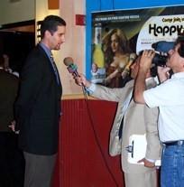 Enrique hirlemann univision interview cv