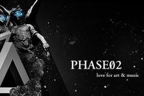 Phase02 cv