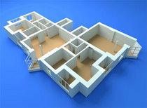 Image 1 3d cutaway 300 cv