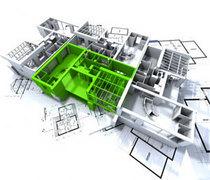 Image 4 cutaway detail 300 cv