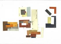 Color palette 1 cv