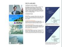 Delta composite 2 cv