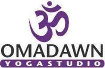 Jonathan yoga logo cv
