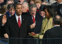 Obama themoment cv